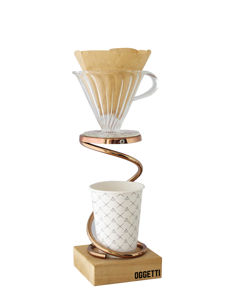 Coffee Equipment 2